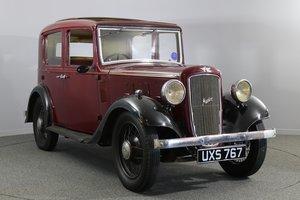 1935 Austin 10  For Sale
