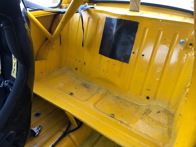 "1964 Austin Cooper S FIA Racecar  ""Bargain"" ! For Sale (picture 6 of 6)"