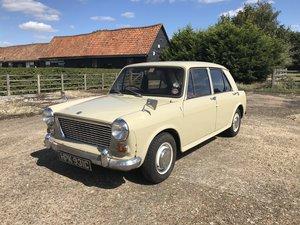 1965 Austin 1100 Mk1 SOLD