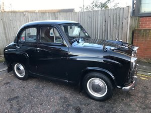 1956 Austin A30 For Sale