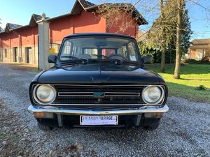 1981 Austin Mini Clubman for Sale For Sale