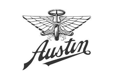 0058 Austin's