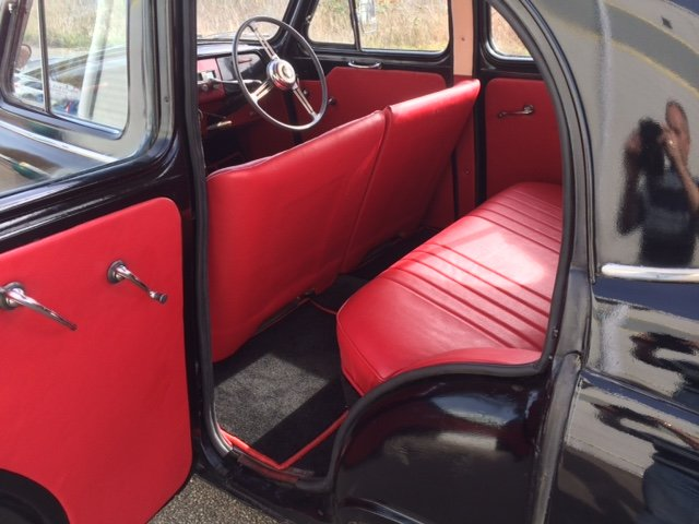 1953 Somerset SOLD (picture 4 of 4)