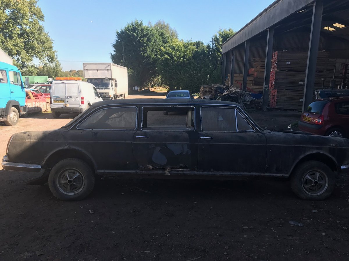 1960 HEARSES WANTED ANY CONDITION ANY YEAR (picture 6 of 6)
