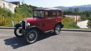 Picture of Austin Seven - 1930 For Sale