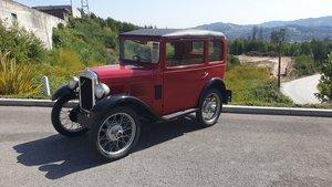 Picture of Austin Seven - 1930
