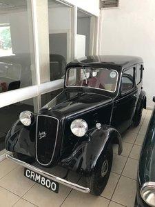 1938 AUSTIN BIG SEVEN 7  For Sale
