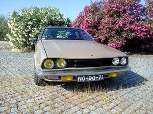 1979 Austin Princess 2 - 2000 HL