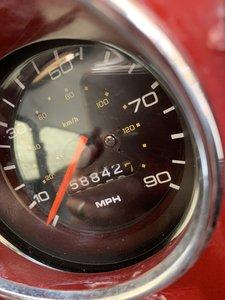 1989 Austin mini 30