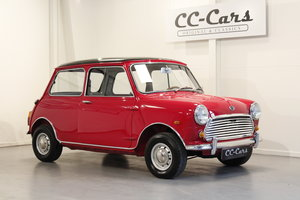 Picture of 1969 Austin Mini 1275 Cooper S For Sale