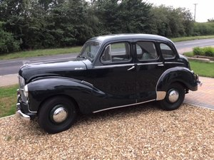 Picture of 1951 Fully restored A40 Devon