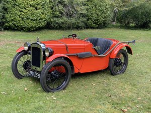 Picture of 1931 AUSTIN 7 ULSTER