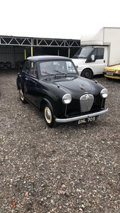 Picture of 1953 Austin A30 rock solid little car, needs a new home
