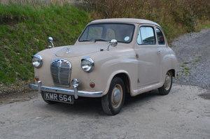 1954 Austin A30 Seven - Under Offer