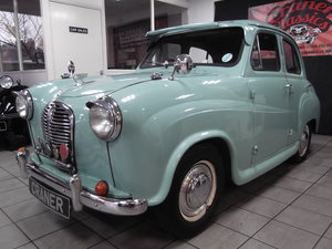Picture of 1956 Austin A30 Seven