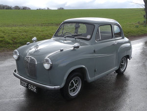 Picture of 1954 Austin A30 Two Door For Sale