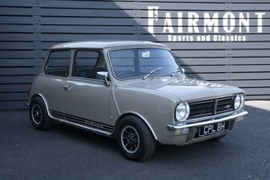 Picture of 1970 Austin Mini 1275 GT - stunning restoration For Sale