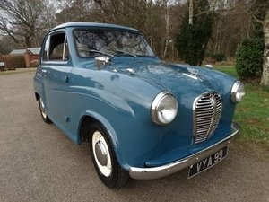 Picture of 1955 Austin A30 For Sale