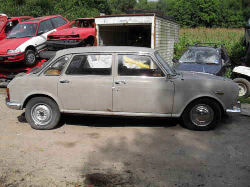 austin westminster,wolseley 6/110,vanden plas 3 litre Wanted (picture 2 of 6)