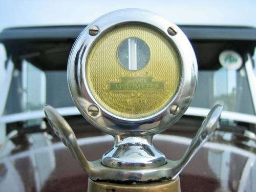 AUSTIN 7 B TYPE COUPE 1929 EXTREMELY RARE CAR ! For Sale (picture 5 of 6)