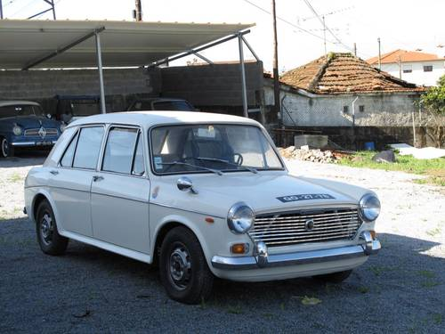 1969 Austin 1100 For Sale (picture 1 of 6)