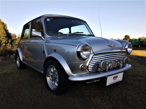 1988 Happiness Is Mini Shaped! SOLD (picture 6 of 6)