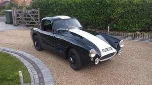 1960 Sebring Sprite replica For Sale