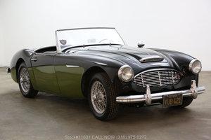 1959 Austin-Healey 100-6 BN6 For Sale