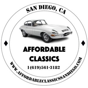 Picture of 1960 Austin Healey Frogeye Sprite SOLD