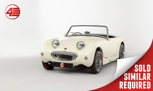 Picture of 1959 Austin Healey  SOLD