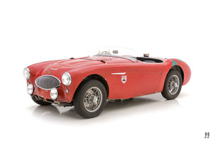 Picture of 1955 Austin Healey 100S For Sale