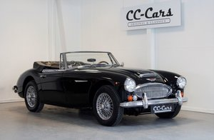 Picture of 1967 Beautiful Healey 3000 Roadster! For Sale