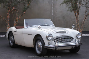 Picture of 1958 Austin-Healey 100-6 BN4 For Sale