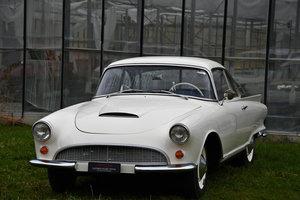 Picture of 1962 Auto-Union DKW AU 1000 Sport Coupé For Sale