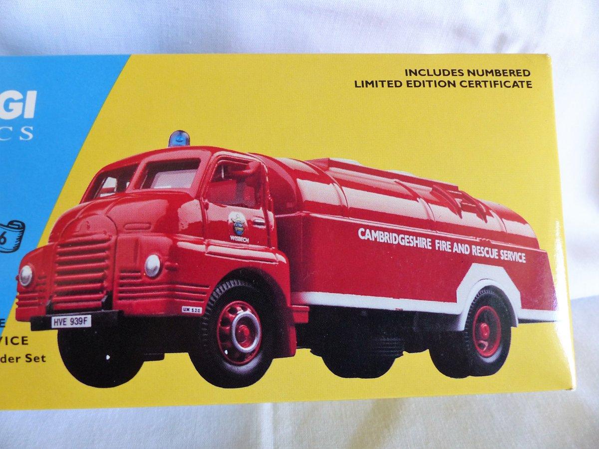 Cambridgeshire fire & rescue-bedford