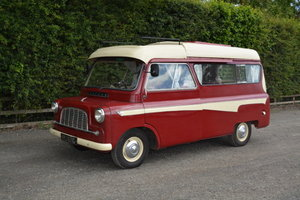 Bedford CA Camper For Sale by Auction