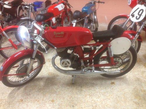 Ducati,Benelli,Laverda,Itom,Bianchi..... For Sale (picture 4 of 4)