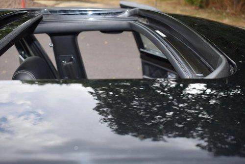 2009/09 Bentley Arnage T Mulliner Level II in Beluga For Sale (picture 6 of 6)