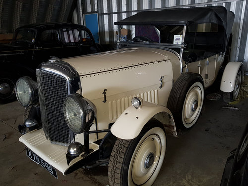 1949 Bentley Tourer For Sale (picture 1 of 6)