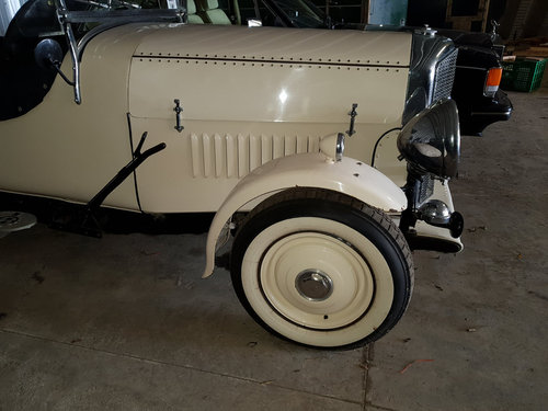 1949 Bentley Tourer For Sale (picture 2 of 6)