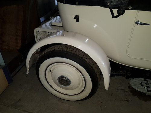 1949 Bentley Tourer For Sale (picture 3 of 6)