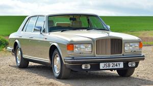 1983 Completely original low mileage car For Sale