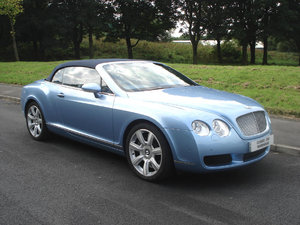 2007 29,000 mls with Bentley history For Sale
