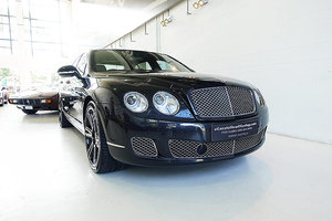 2011 This exceptionally well-kept, Onyx Black, pure Luxury For Sale