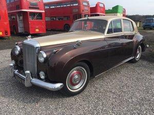 1959 Good car For Sale