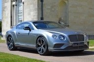 Picture of 2016 Bentley Continntal GT Mulliner - 27,000 Miloes SOLD
