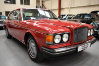 1986 Superb value for money For Sale (picture 1 of 6)
