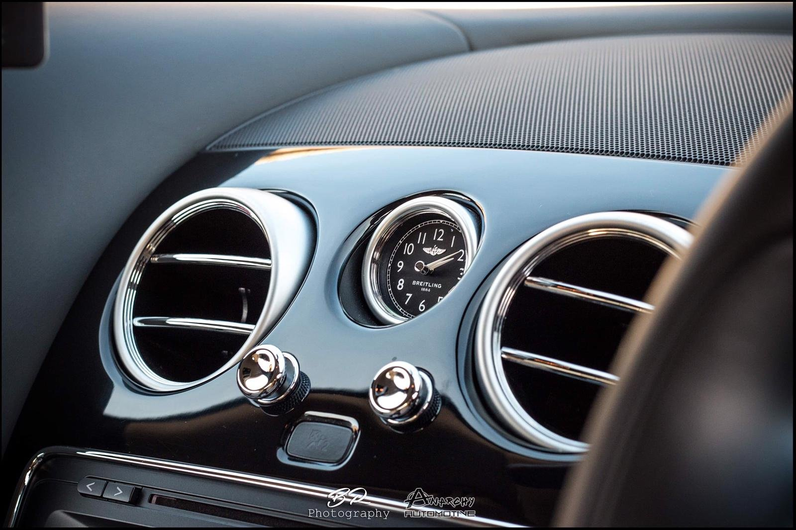 2013 Bentley Continental GT V8 (63) For Sale (picture 6 of 6)
