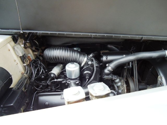 Bentley Series 111   1964 For Sale (picture 6 of 6)