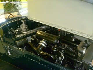 1950 Bentley MK VI Special For Sale (picture 4 of 5)